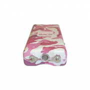 bad-girl-pink-camouflage-front
