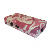 bad-girl-pink-camouflage-power
