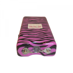 bad-girl-pink-zebra-front