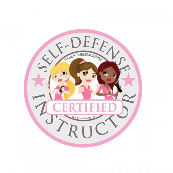 certified-self-defense-instructor-badge-e1407172492942