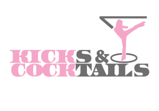 kicks-and-cocktails-logo