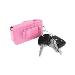 lil-hottie-pink-keys