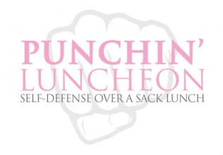 punchin-luncheon-logo