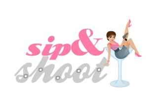 sip-and-shoot-logo