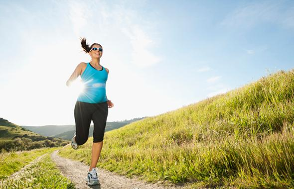 5-Must-Haves-for-Outdoor-Exercise-6-size-3