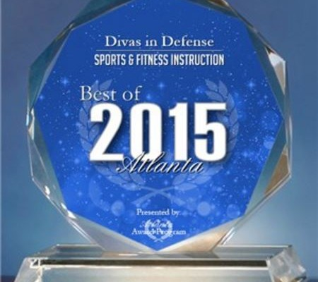 best-of-atlanta-2015