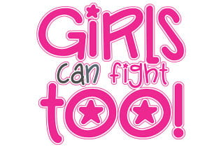 girls-can-fight-too-header-logo