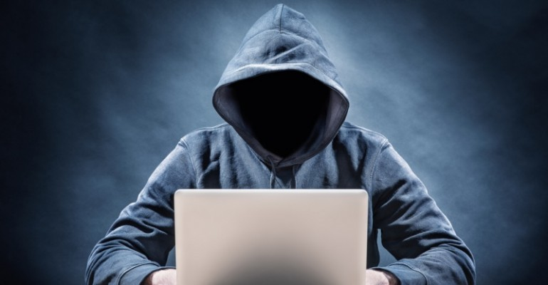 internet-safety-stalker-anonymous
