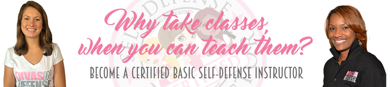 become-a-trainer-teach-banner