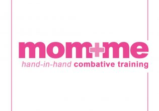 mom-and-me-logo